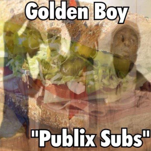publix-subs