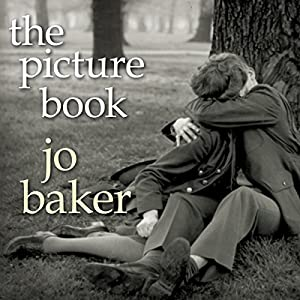The Picture Book Audiobook