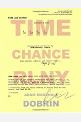 Time & Chance: Saturn & son RLNY Paperback