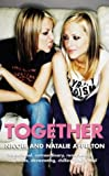 Together by Nicole Appleton (2003-07-29)