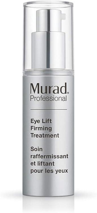 murad professional eye lift firming treatment