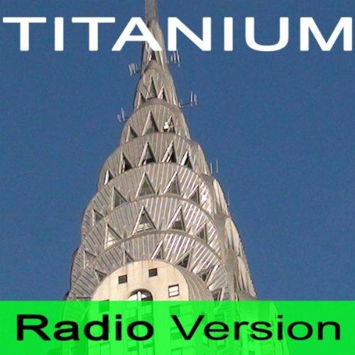 titanium-i-am-titanium