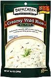 creamy rice - Bear Creek Soup Mix, Creamy Wild Rice, 10.1 Ounce (Pack of 6)