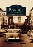 Bangor, Richard R. Shaw, 0738537039