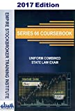 img - for Series 66 Exam Course Textbook book / textbook / text book