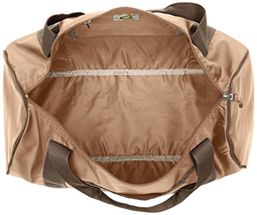 Bag Beige Beige bowling Bensimon Color Sac 6BfxZa