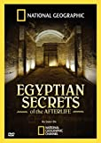 Egyptian Secrets of Afterlife