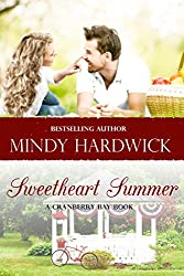 Sweetheart Summer (Cranberry Bay Book 2)