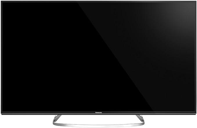 Panasonic TX-40FXX689 - Televisor (Ultra HD, HDR, 1500 Hz, LED TV de 40 pulgadas, 100 cm), color negro: Amazon.es: Electrónica