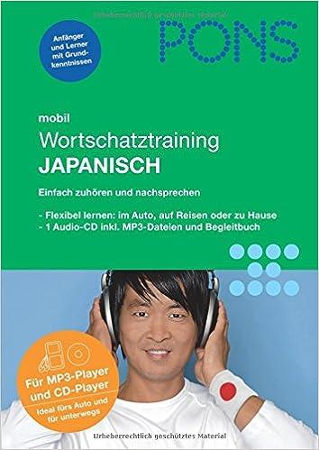Japanisch Lernen Pdf