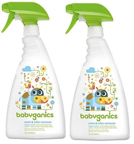 babyganics-stain-odor-remover-32-ounce-2-pack
