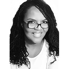 Dr. Karla Scott