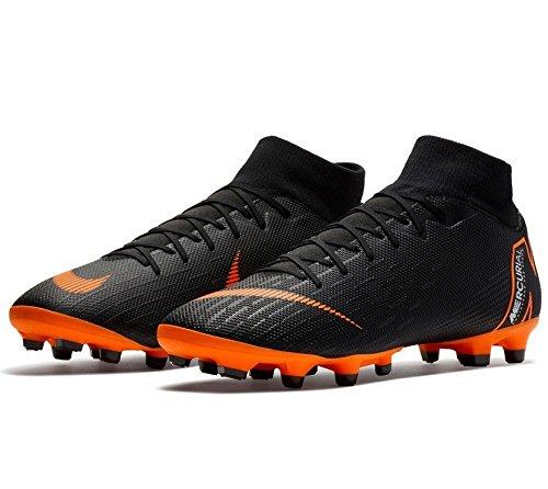 Tacchetta Da Calcio Multi-terra Nike Mercurial Superfly Vi Academy