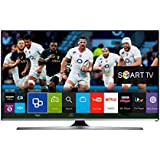 Samsung  Ue40j6200akxxc led 40 full hd smart tv