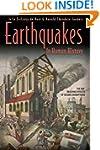 Earthquakes in Human History: The Far...