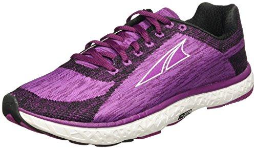 Footwear Escalante Magenta Shoe Altra Running Women's d4Wx1