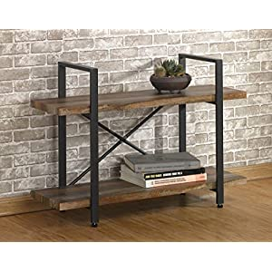 O&K Furniture Bookcase