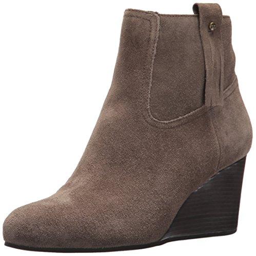 cole haan rain shoes - 7