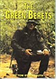 The Green Berets, Thomas Streissguth, 1560652837