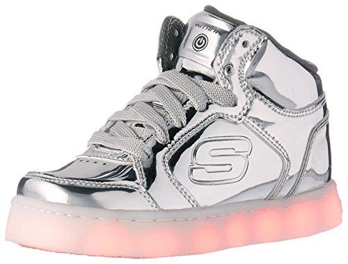 Skechers Kids Energy Lights-Eliptic Sneaker