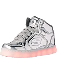 Kids Energy Lights Eliptic Sneaker,,