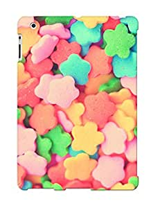 New Arrival Cookies Lfmovf-6330-fqgobir Case Cover/ 2/3/4 Ipad Case