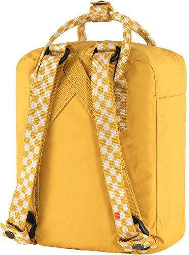Fjallraven, Kanken Mini Classic Backpack for Everyday