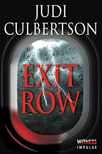 Bargain eBook - Exit Row