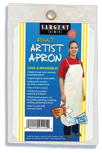 Sargent Art 22 5105 Adult Artist