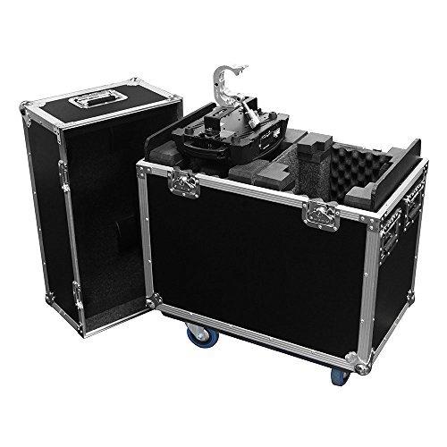 Odyssey FZCHINT350X2W DJ Case [並行輸入品]   B07GTWRLJN