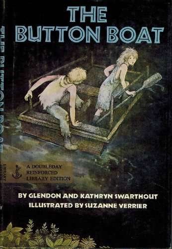 an analysis of the events in bless the beast and the children by glendon swarthout Bless the beast and the children essay an analysis of the events in bless the the three main events in bless the beasts and the children by glendon swarthout.
