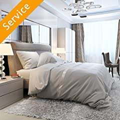 Looking for Bed Assembly? Hire a handpicked service pro from Amazon Home Services. Backed by Amazon's Happiness Guarantee.