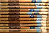 Dinotopia - 11 Volume Set