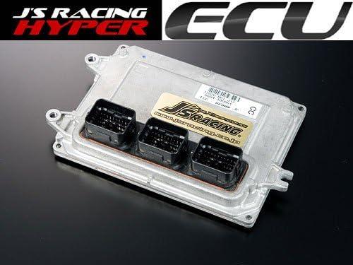 【J'SRACING】 GE8前期 ハイパーECU 1.5CVT エンジンパーツ