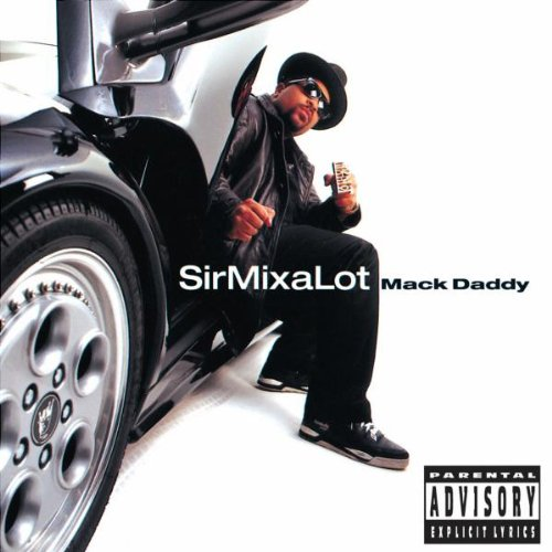 (Sir Mix-A-Lot) - Super Hits - Zortam Music
