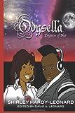Odysella, Shirley Hardy Leonard, 1491281316