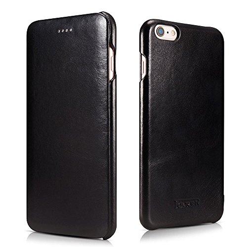 iphone-6s-leather-case-iphone-6-case-icarercase-genuine-leather-flip-case-folio-cover-wallet-case-cu