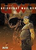 Universal War One. Band 5: Babel