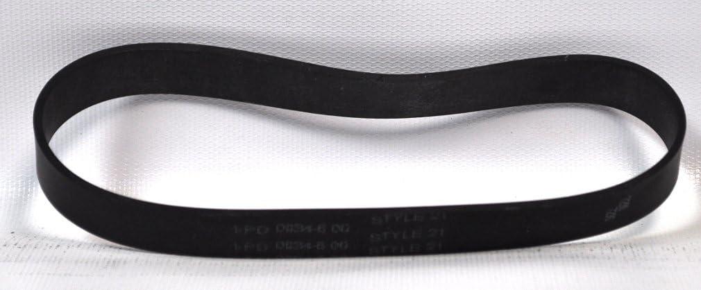 Royal Eminence Style 21 Flat Belt 1PD0034600