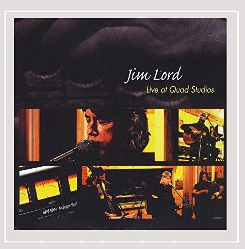 quad studio - 4
