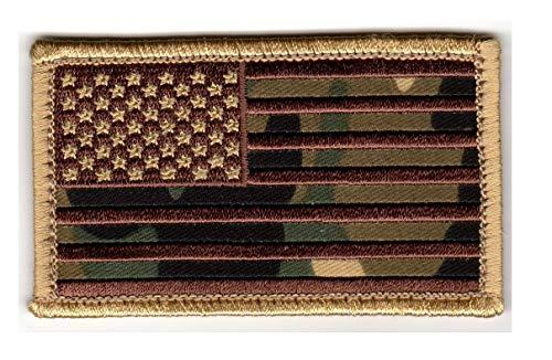 American Flag 2