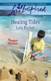 Healing Tides (Pennies From Heaven Book 432)