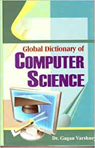 how to find a good computer book