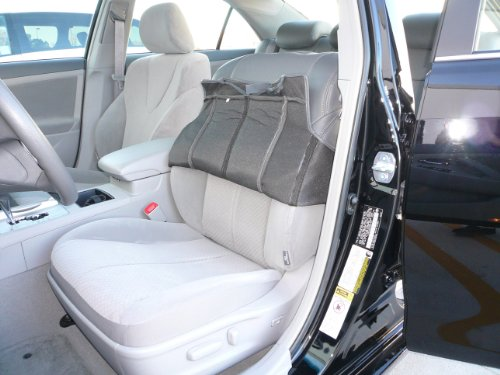 best clazzio 240943lgy light grey leather front rear and third row seat cover for toyota sienna. Black Bedroom Furniture Sets. Home Design Ideas