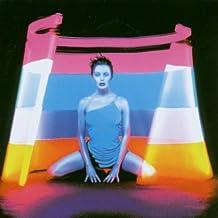 Impossible Princess (with bonus disc)