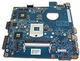 Acer Aspire 4752 4755 Series Laptop Motherboard MB.RNE01.001 / MBRNE01001
