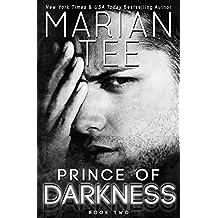 Prince of Darkness: A Dark Romance Duology (Part 2)