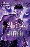 From the Mists of Wolf Creek, Rebecca Brandewyne, 0373618123