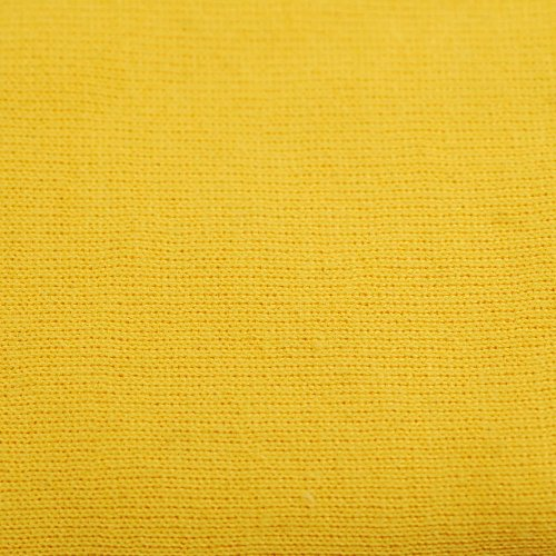 Sweatshirt fabrics; Fabric for Hoddies and Dressmaking. 10 stock colors of this Sweat Jersey Fabrics . Medium weight ; a brushed back Hoddy Fabric. Great performance fabric, natural stretch. Cotton Acrylic Poly Mix Content; Supplied Tubular fabric by the meter. SOLD AS 1 meter.