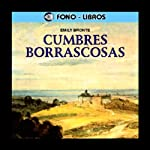 Cumbres Borrascosas [Wuthering Heights] | Emily Bronte